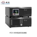 通微PCD-3000系列柱后衍生系統