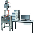 铼谱LP31000中试型制备液相色谱系统