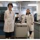 以成果转化为特色,搭建新药开发全流程技术支持平台――访清华大学药学技术中心副主任商世瑛