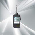 手持式PID光离子VOC气体检测仪1ppb路博LB-CP-X
