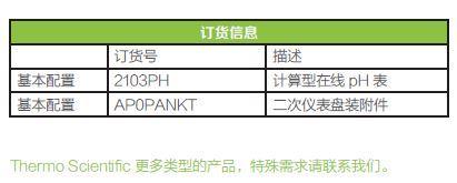 2103PH 计算型pH表订购信息.JPG
