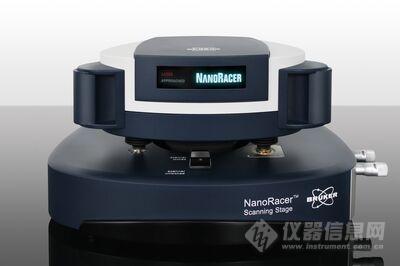 csm_bruker-jpk-nanoracer-200x133mm-2_72cd749e8c.jpg