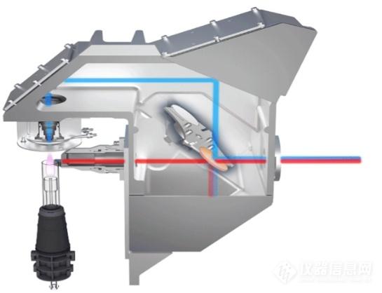 電路電位電壓CF5-521491586