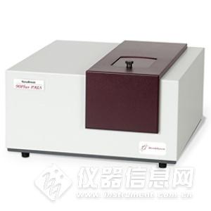 NanoBrook 90Plus PALS.jpg