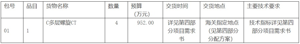 海关仪器采购5.png