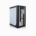 實驗室氮氣發生器AYAN-300