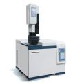 惠分儀器 HF-901氣相色譜儀