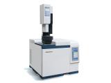 惠分仪器 HF-901气相色谱仪