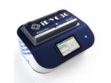 理化联科iPYC30真密度分析仪
