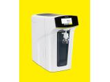 赛多利斯 Arium® Mini 新型纯水系统