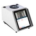 帶審計追蹤 全自動滴點軟化點測定儀 Digipol-JHD70