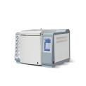 惠分儀器 GC-7820 氣相色譜儀
