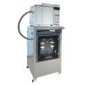 APK2950W水中VOCs在线监测系统