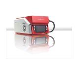 普发真空GSD 350在线质谱仪