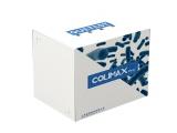 奎泰斯特 Colimax Pro酶底物法检测试剂 其他环境监测仪配件