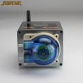 杰恒KY-300EL蠕动泵计量泵软管蠕动泵智能型蠕动泵厂