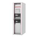 谱育科技EXPEC 2100系列 水中VOCs在线监测系统(GC-MS)