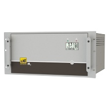 LNI HG RACK 5U Pro氢气发生器
