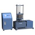 SDNS200标准振筛机