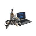 EDGE 便携式残余应力分析仪