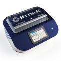 理化联科iForm40孔隙率分析仪