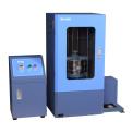 SDNS300t环保振筛机