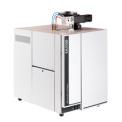 EA3100有机元素分析仪