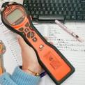 英国离子虎牌PCT-LB-01便携式健康安全型VOC检测仪