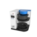 Aseeker-500型加速溶剂萃取仪