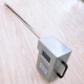 青島路博LB-7025A便攜式直讀油煙檢測儀