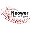 四川创新动力信息科技有限责任公司