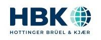 Hottinger Bruel & Kjaer
