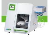 chemagic Prepito®-D 全自动核酸提取仪