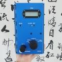 美國interscan 4160-19.99m疾控用進口甲醛檢測儀