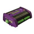 dataTaker公司DT80智能數據采集器