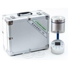 聚创FKC-1型浮游空气尘菌采样器