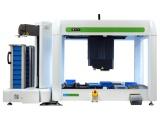 Sciclone® G3 NGSx iQ™ 高通量自动化建库工作站