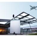 3639永久性户外噪声监测终端NMT