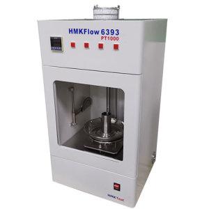 粉体特性测试仪 汇美科HMKFlow 6393