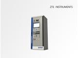 中兴ZE-CEM2000超低排放烟气在线监测系统
