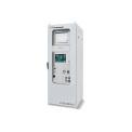 惠分仪器 HFG-960型工业在线分析仪