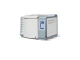 惠分仪器 GC-7820S 微量硫分析仪