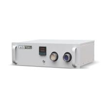 惠分仪器 QTHF-80在线除烃仪