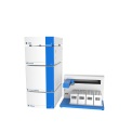 GelMaster-3000型全自动型GPC凝胶净化系统