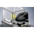 Videometer多光譜種子表型成像分析系統