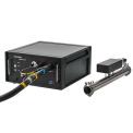 PEMS車載排放分析系統 OBEAS6000