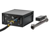 PEMS车载排放分析系统 OBEAS6000