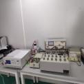 高精密高压电容电桥 工频介质损耗仪器