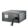 廈門通創連續顆粒物分析儀(瞬態煙度計)CPA1000