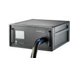 厦门通创连续颗粒物分析仪(瞬态烟度计)CPA1000
